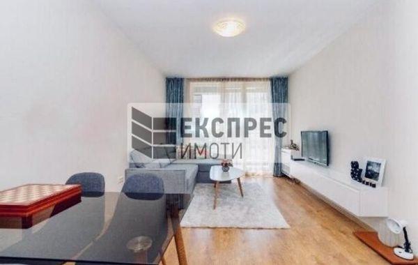 двустаен апартамент варна y27n8d23