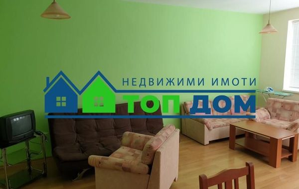 двустаен апартамент варна y2k15seu