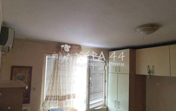 двустаен апартамент варна y482q5bf