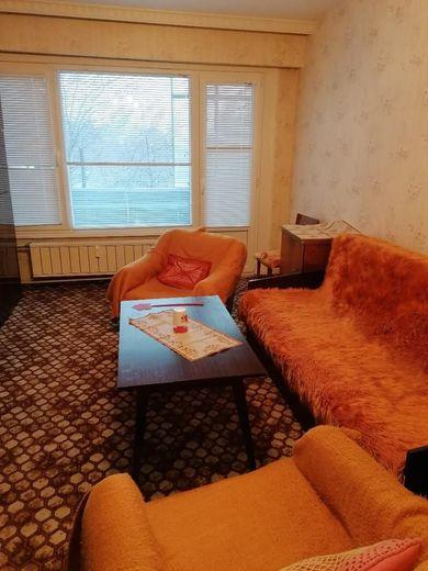 двустаен апартамент варна y4fawmun