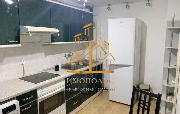 двустаен апартамент варна y5ns6pxw