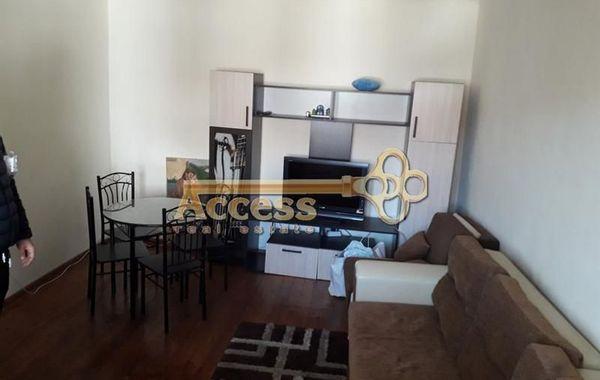 двустаен апартамент варна y5u185rk