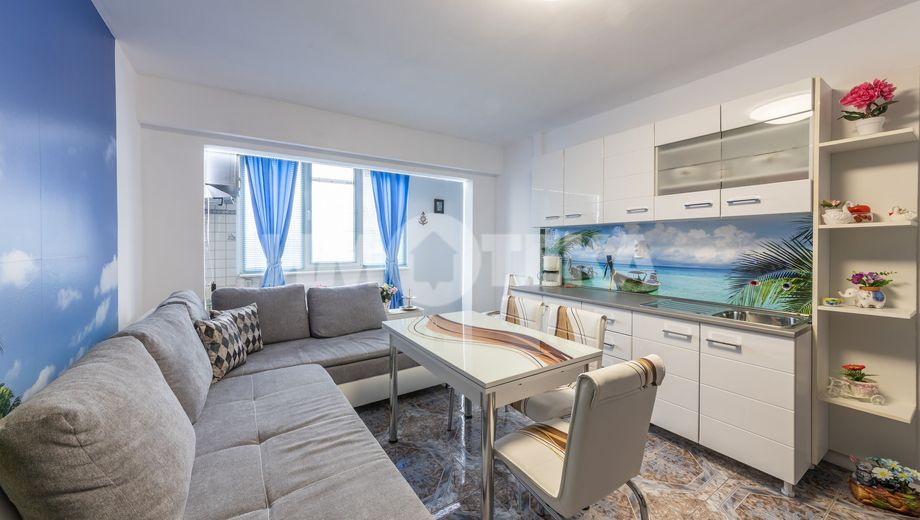 двустаен апартамент варна y5ybak39