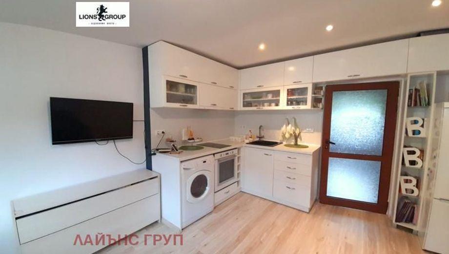 двустаен апартамент варна y6u19bhg