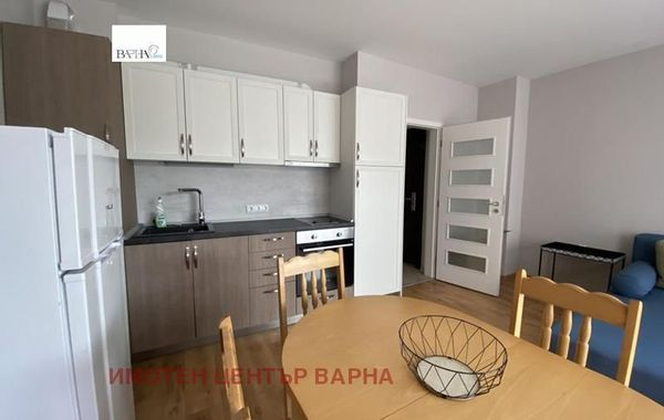 двустаен апартамент варна y73mlbfw