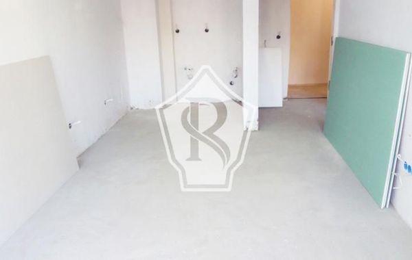 двустаен апартамент варна y7edpjuw