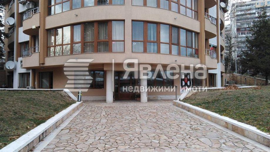 двустаен апартамент варна y8ynyny9