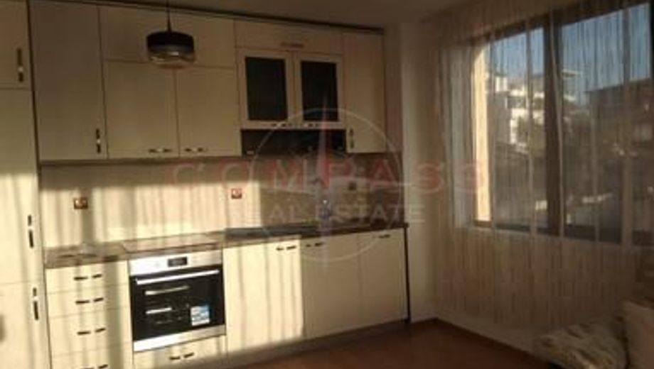 двустаен апартамент варна y9m1xqnt