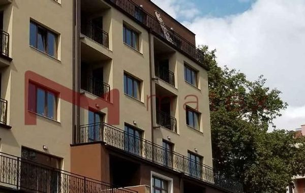 двустаен апартамент варна yahnmscy