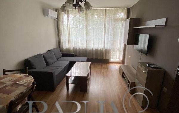 двустаен апартамент варна ybu52u5t
