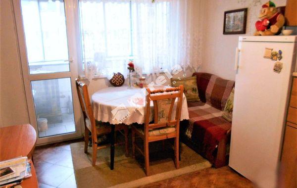 двустаен апартамент варна ycy7knj3