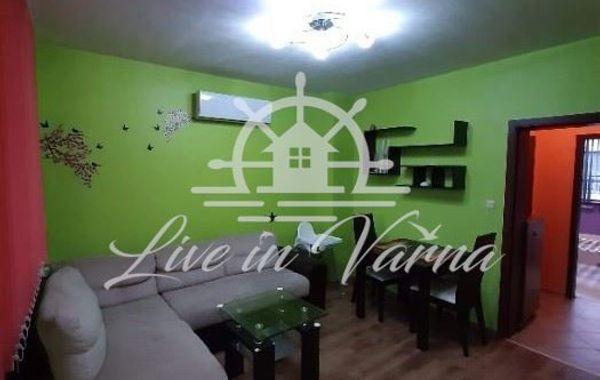 двустаен апартамент варна ydwn59q2