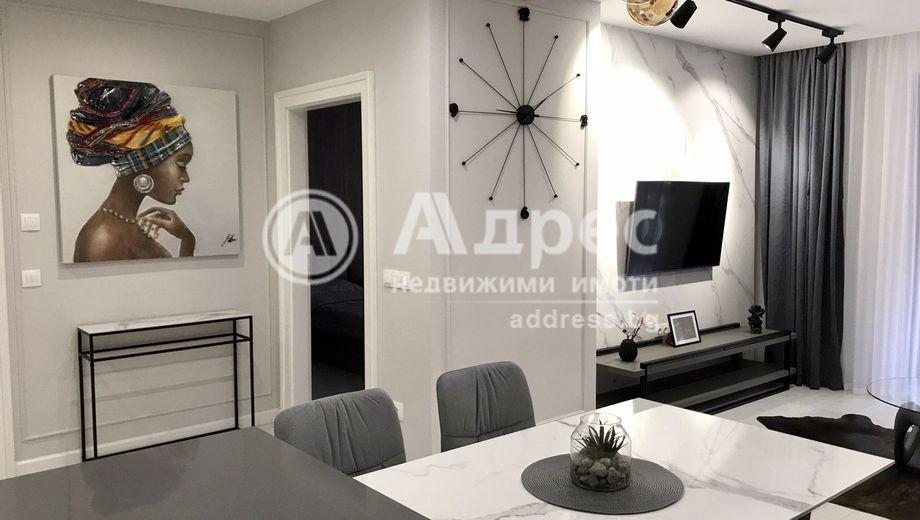 двустаен апартамент варна yeqqs9ba