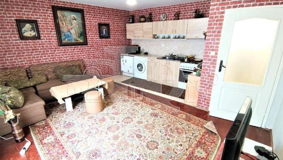 двустаен апартамент варна yfr87dc3