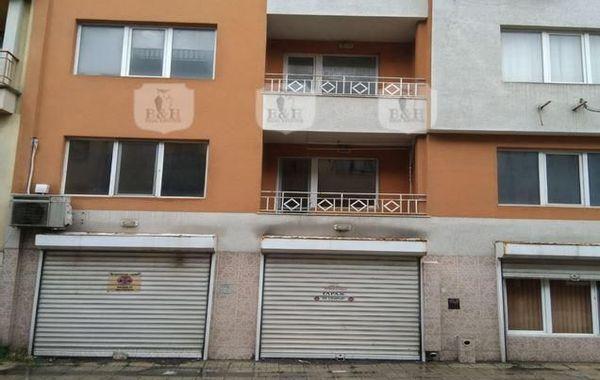 двустаен апартамент варна yhay2n1u