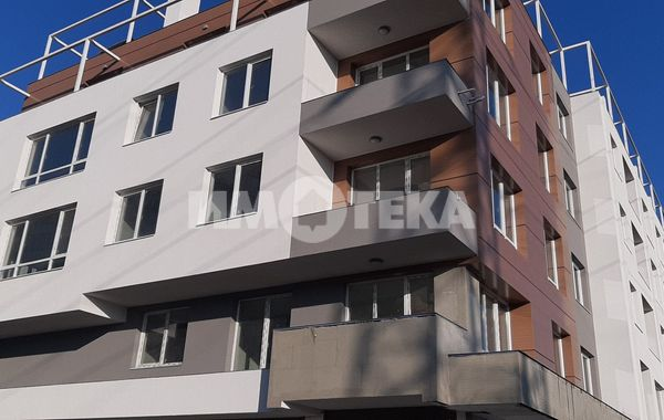 двустаен апартамент варна yjjw3xxv