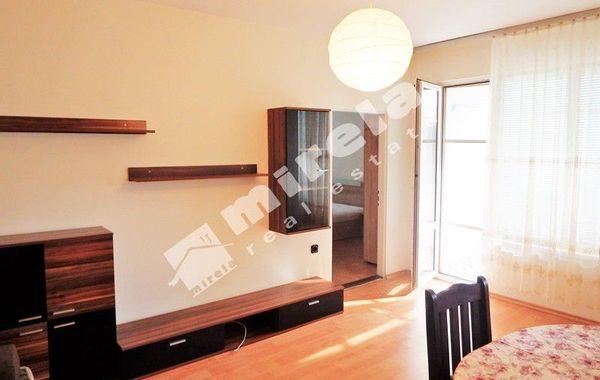 двустаен апартамент варна yjv4gcgc