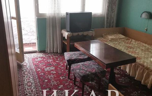 двустаен апартамент варна ykf2ldab