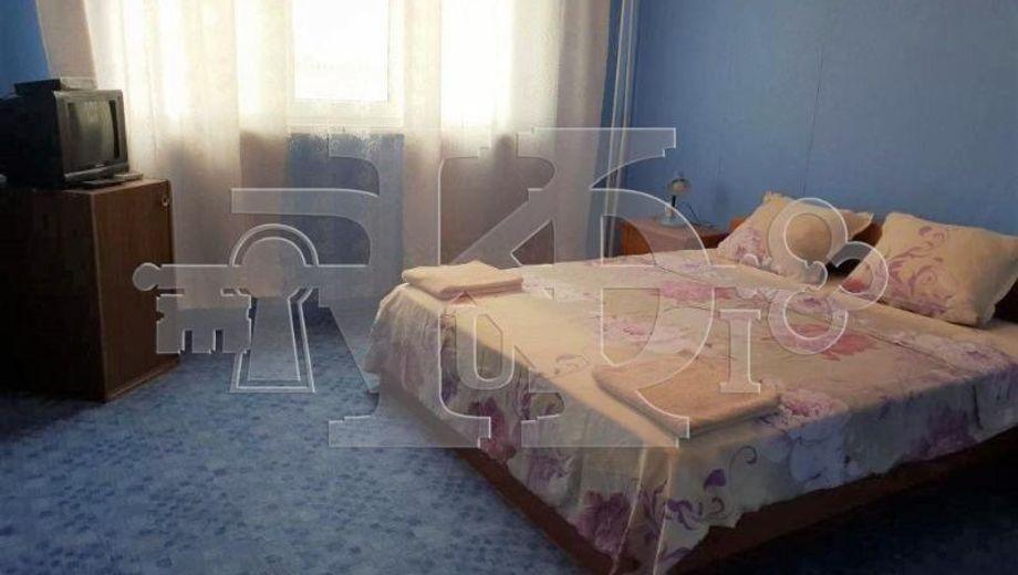 двустаен апартамент варна ykfm9exv