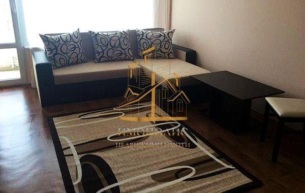 двустаен апартамент варна ykyb3w7h