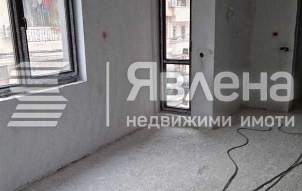 двустаен апартамент варна ymj8v8au