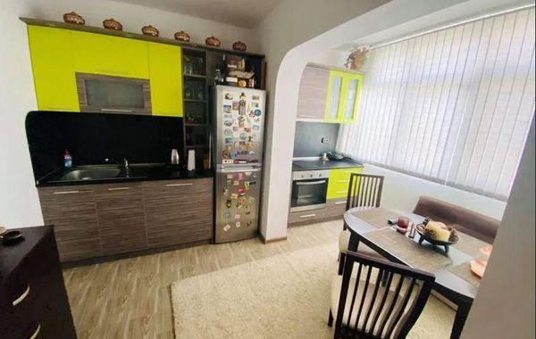 двустаен апартамент варна yqwq7615