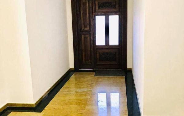 двустаен апартамент варна yr3mn7bk
