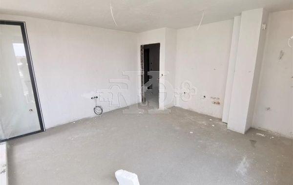 двустаен апартамент варна yrycjpdh