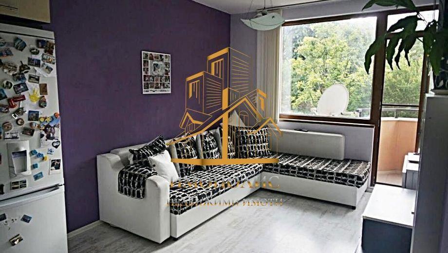 двустаен апартамент варна ysynbgeg