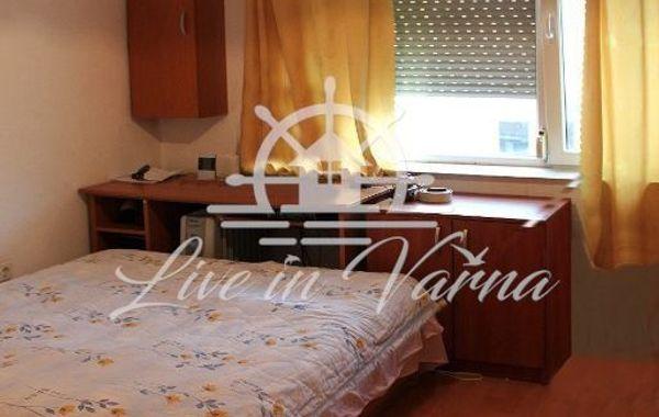 двустаен апартамент варна ytkywnkn