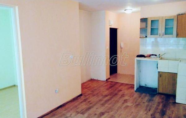 двустаен апартамент варна yuuqce84