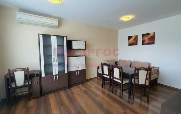 двустаен апартамент варна yyfh455c