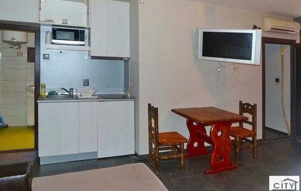 двустаен апартамент велико търново 13hqn374