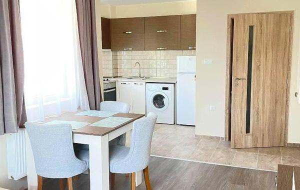 двустаен апартамент велико търново 16mpc8d1