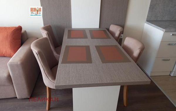 двустаен апартамент велико търново 18dqgjpu