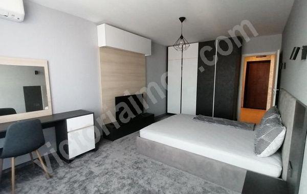 двустаен апартамент велико търново 1bprm7mm