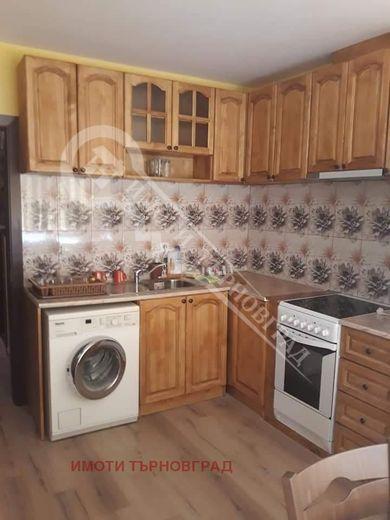 двустаен апартамент велико търново 1hy2du9u
