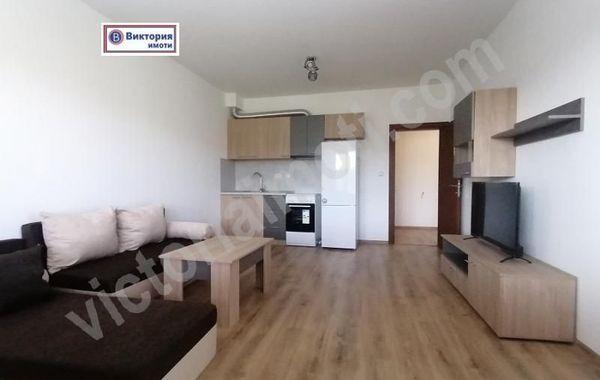 двустаен апартамент велико търново 1jke2vn4