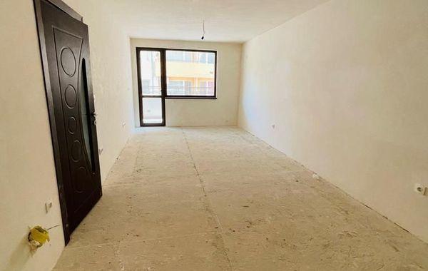 двустаен апартамент велико търново 1rdvem3u