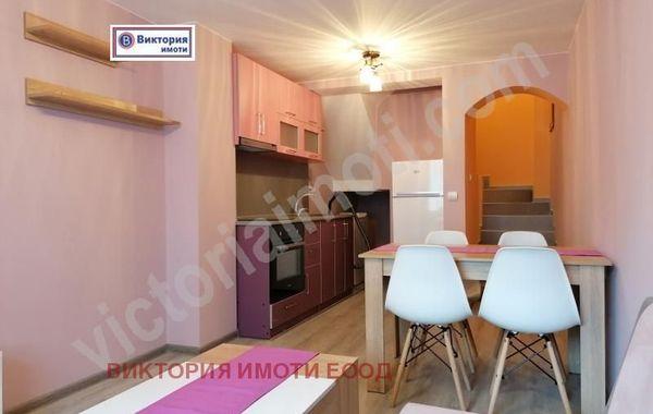 двустаен апартамент велико търново 1rqfra7h