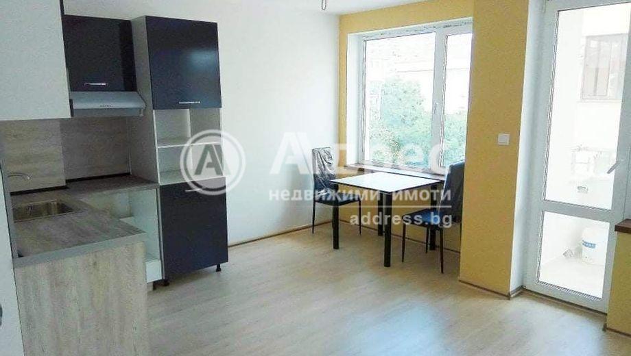 двустаен апартамент велико търново 23gqry2k