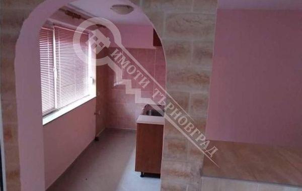двустаен апартамент велико търново 25lfbry2