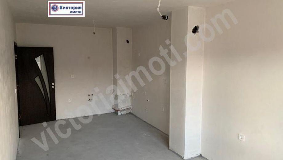 двустаен апартамент велико търново 27ke2spj
