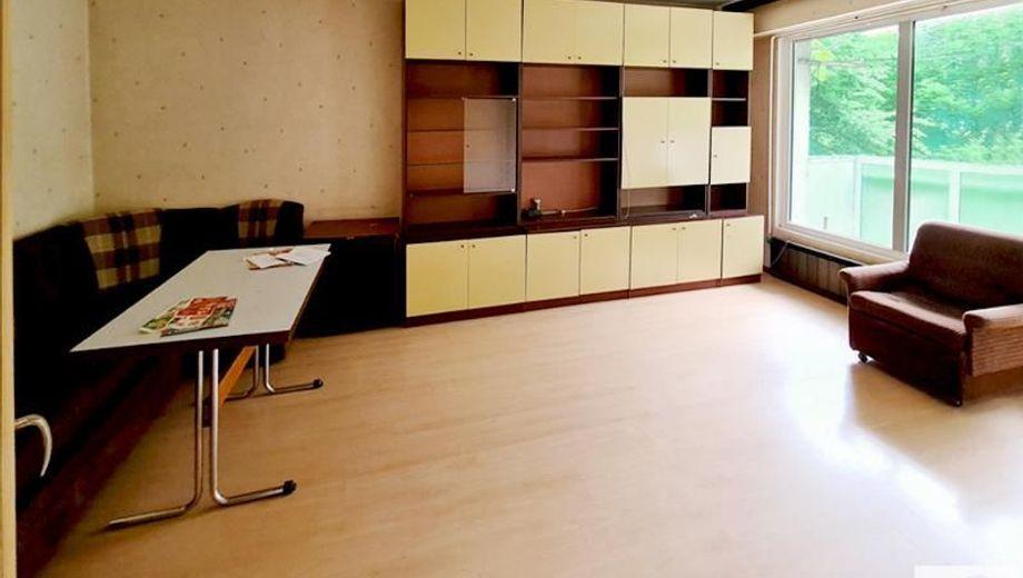 двустаен апартамент велико търново 2agjr27a