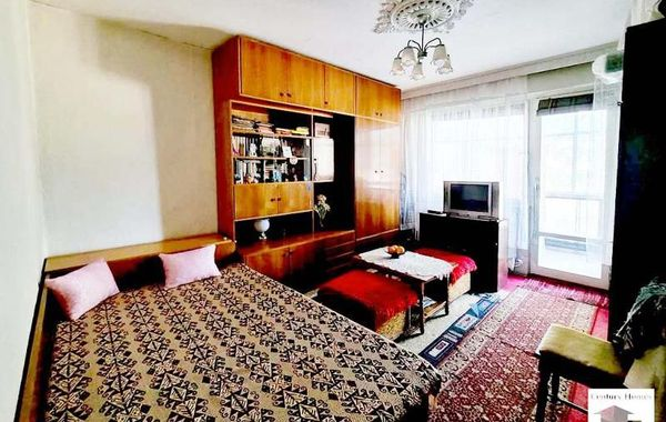 двустаен апартамент велико търново 2b37yb8x