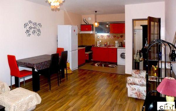 двустаен апартамент велико търново 2hnwc8kp