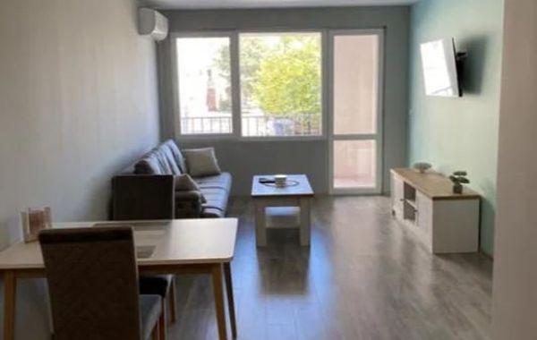 двустаен апартамент велико търново 2kp7tpxj