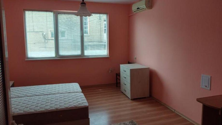 двустаен апартамент велико търново 2p49f336