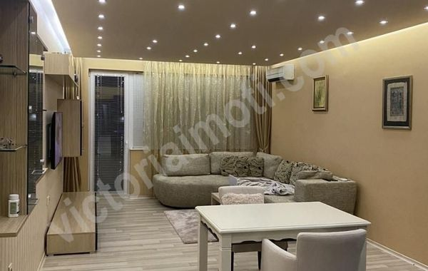 двустаен апартамент велико търново 2s1rw6am