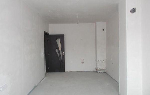двустаен апартамент велико търново 2sal699n